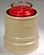Candle Warmers Retail Wholesale